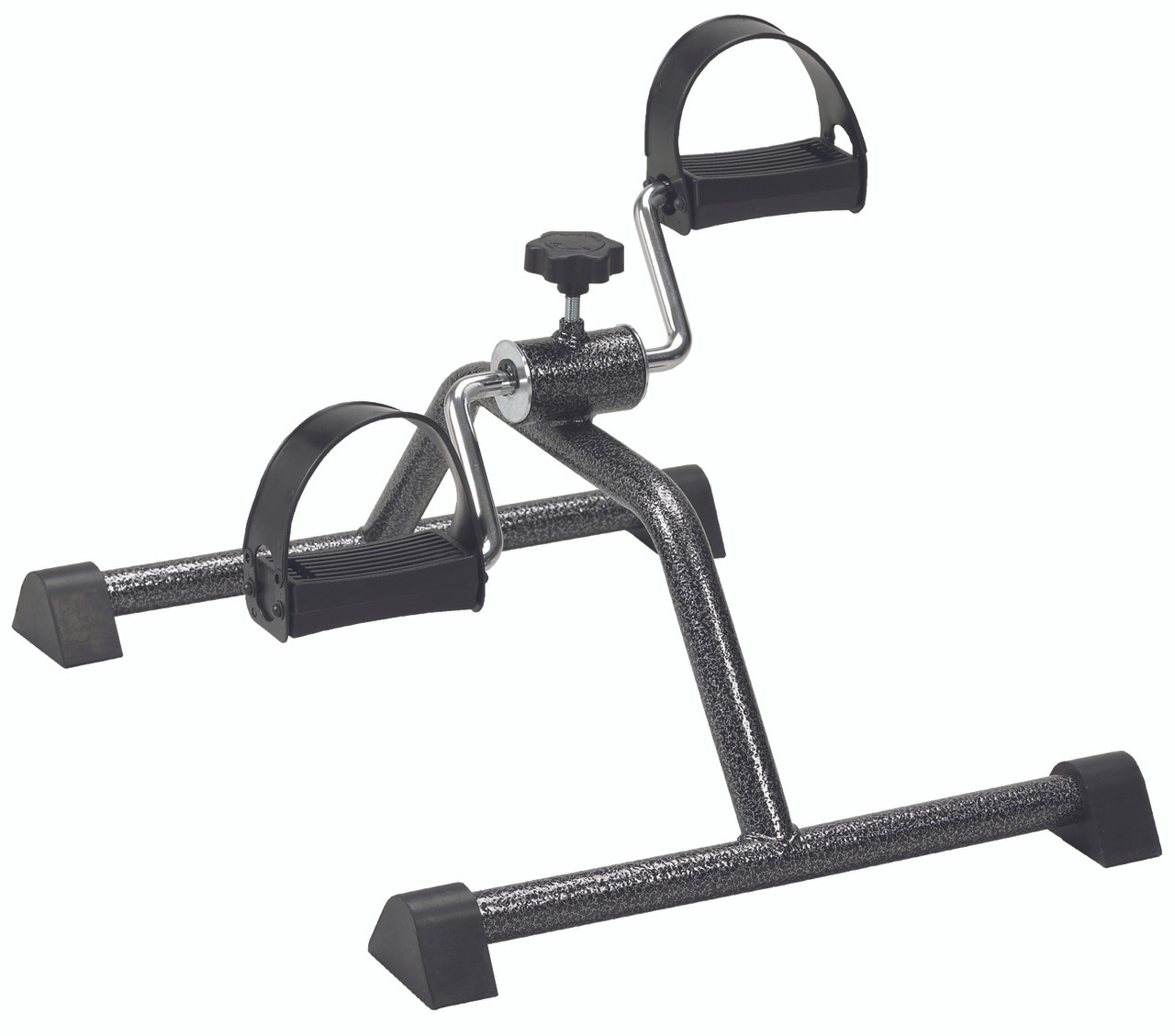 CanDo¨ Pedal Exerciser - Preassembled