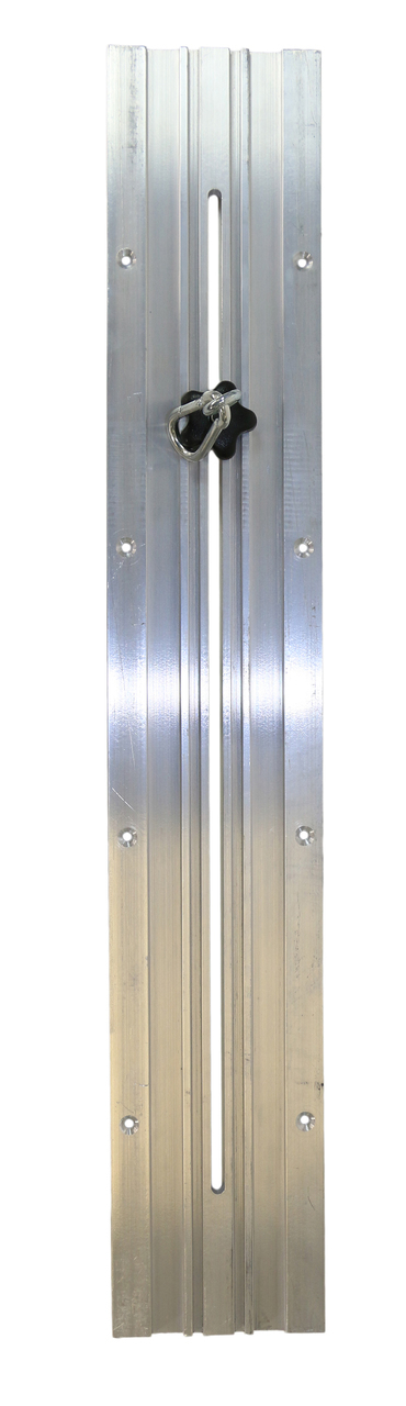 CanDo¨ WalSlide¨ Original exercise station - 5' Vertical Section