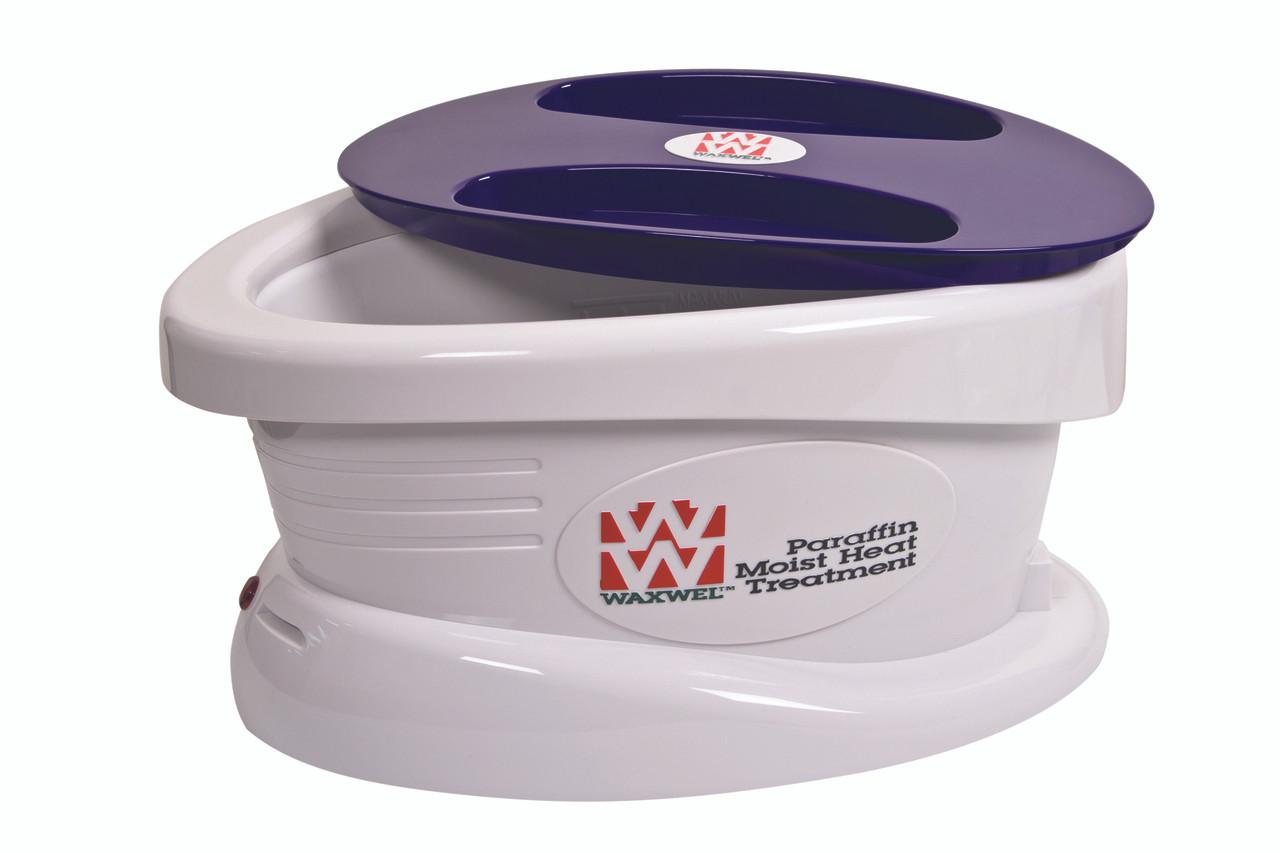 WaxWel¨ Paraffin Bath - Standard Unit - no Accessories