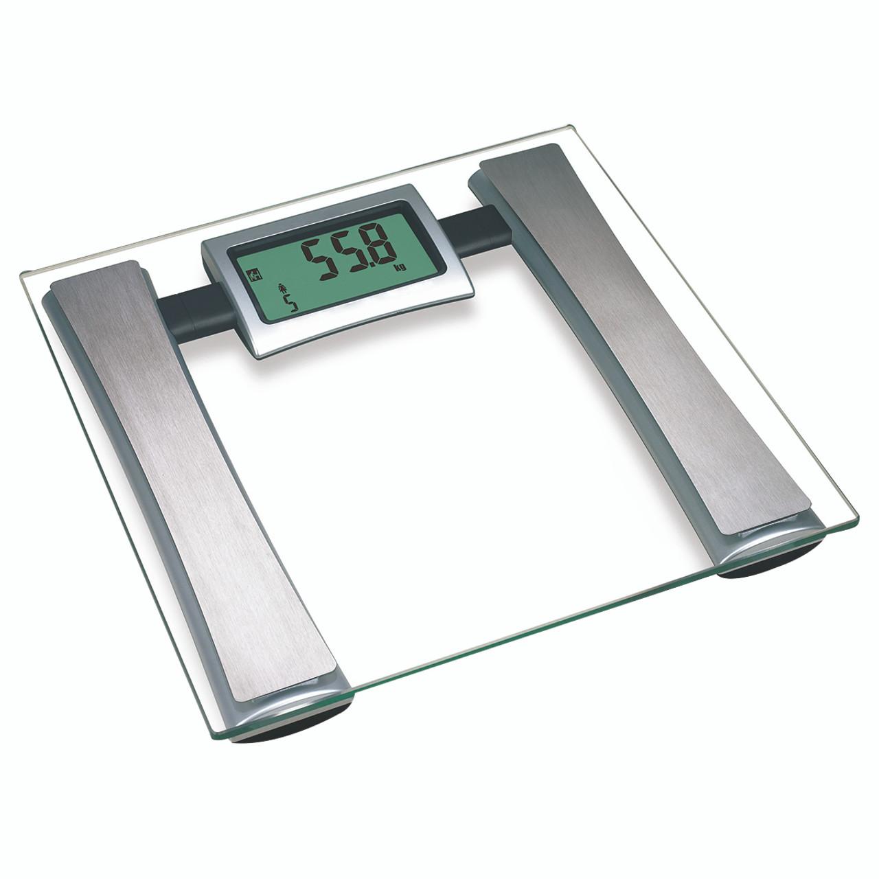 Baseline¨ Scale - Body Fat Scale