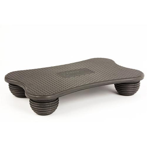EVA foam balance board, rectangular, beginner