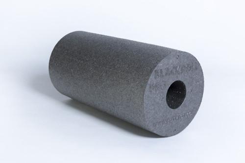 "BLACKROLL¨ PRO, 12"" x 6"" Roll, Grey"