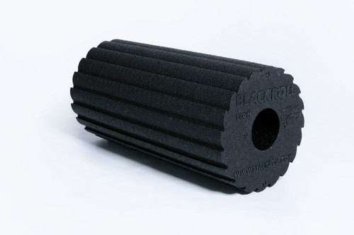 "BLACKROLL¨ FLOW, 12"" x 6"" Roll, Black"