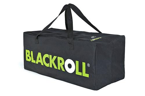 BLACKROLL¨ Trainer Bag