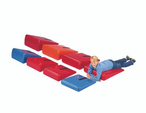 Tumble Forms¨ abductor wedge