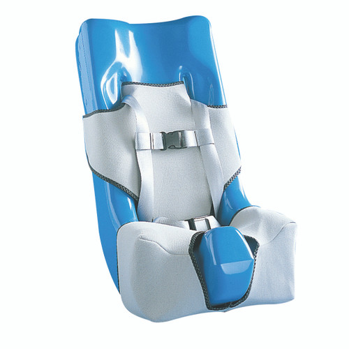 Tumble Forms¨ Feeder Seat - Seat ONLY - X-large - blue
