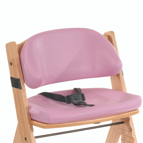 Special Tomato¨ Soft-Touchª - booster seat - lilac