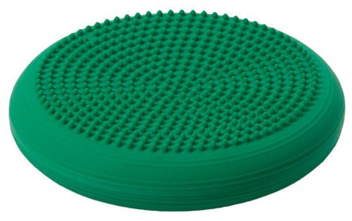 "Dynair¨ Senso Cushions, Regular - 13"" - Green"