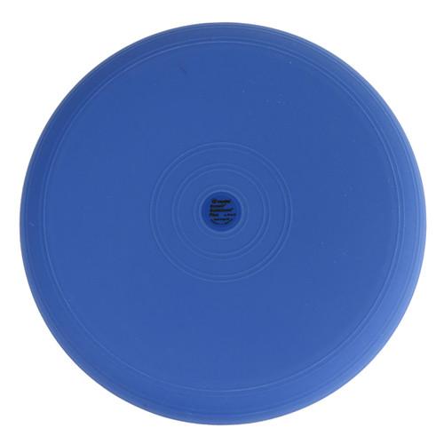 """Dynair¨ Senso Cushions, PLUS - 15"""" - Blue"""