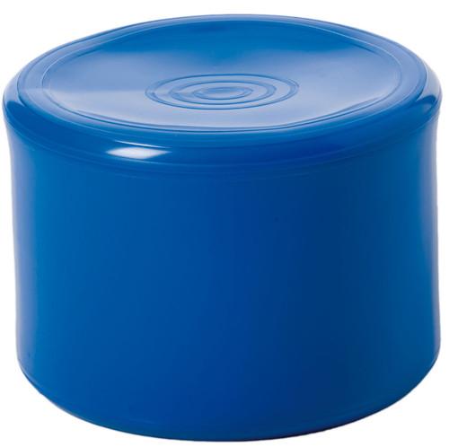 "Dynair¨ Balance Seat - 14"" x 11"" - Blue"