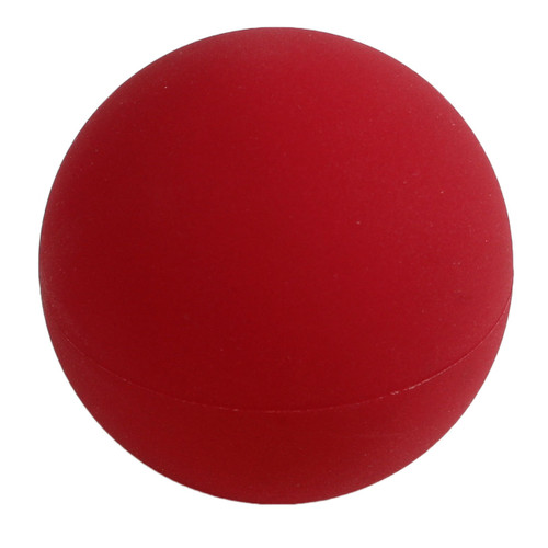 Actiball Relax - Thermo Medium