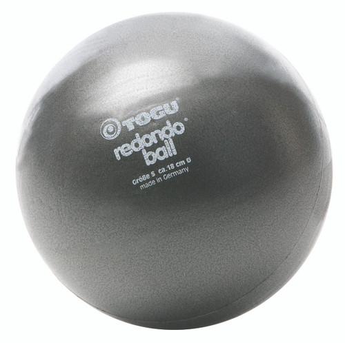 "Redondo Ball 7"", Grey"