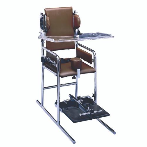 Deluxe adjustable chair, medium