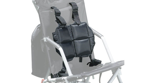 Trotter¨ Mobility Chair - torso vest