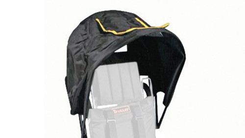 Trotter¨ Mobility Chair - canopy