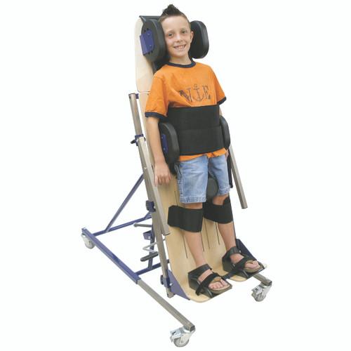 TUGS supine board, pediatric