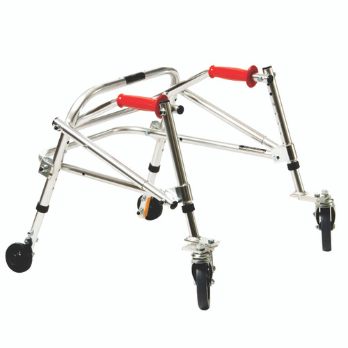 Kaye Posture Control walker, junior