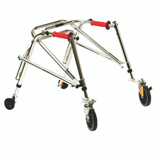 Kaye Posture Control walker, youth