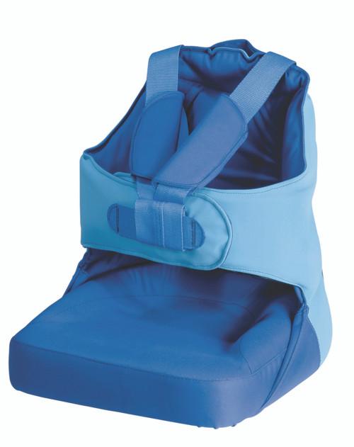 Skillbuilders¨ Seat-2-Go, medium