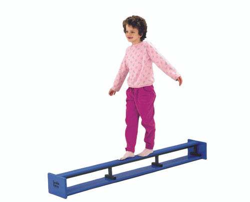 Tumble Forms¨ balance beam