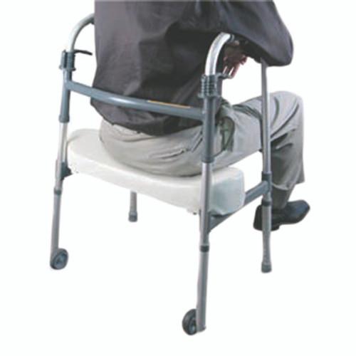 Walker Accessory, Rest seat