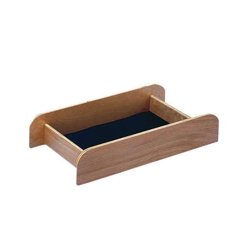 FCE - Accessory Box for Weight Sled