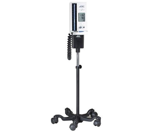 ADC E-sphyg II NIBP Monitor, Multicuff, Standard