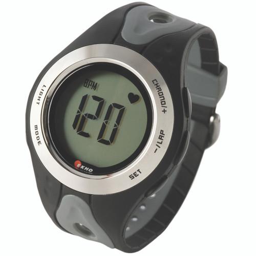 Heart Rate Monitor Watch - Ekho¨ FiT-8