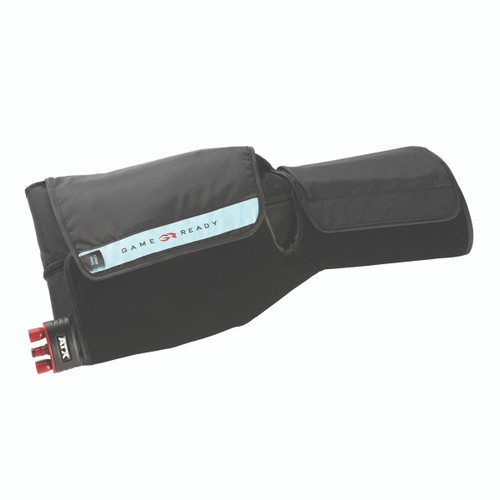 Game Ready¨ Wrap - Upper Extremity - Hand/Wrist