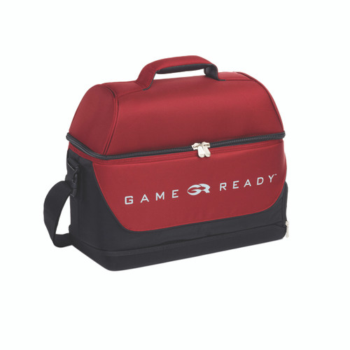 Game Ready¨ GRPro 2.1 Accessory - Carry Bag