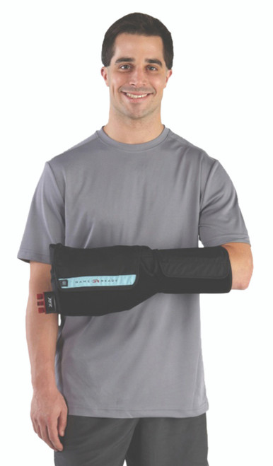 Game Ready¨ Additional Sleeve (Sleeve ONLY) - Upper Extremity - Hand/Wrist