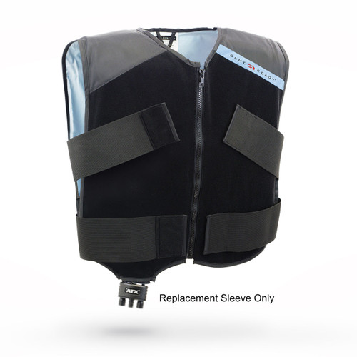 Game Ready¨ Additional Sleeve (Sleeve ONLY) - Cooling Vest Sleeve (GRPro 2.1 ONLY)