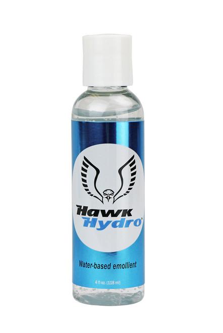 HawkHydro, 20 bottles (4 oz each)