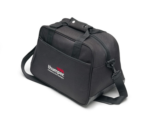 Thumper¨ Maxi Pro Carrying Case