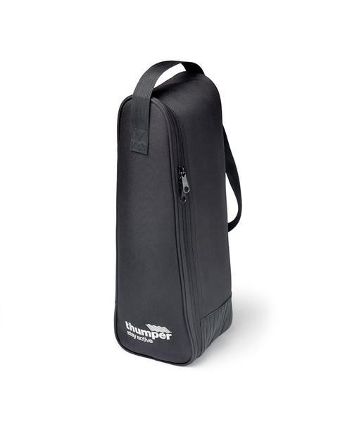 Thumper¨ Mini Pro - Carrying Case