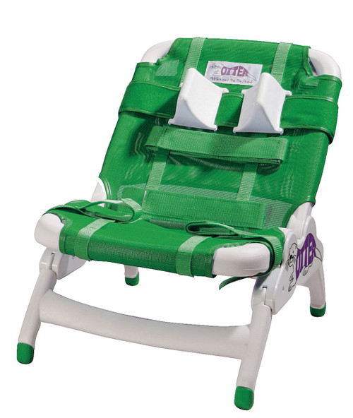 "Otter¨ Bath Chair, up to 36"", 60 lb capacity - small"
