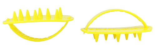 EZ Elbowª Armband - Spike Plate - 10 Pairs