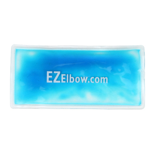 EZ Elbowª Armband - Cold Pack - Each