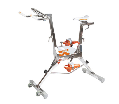 Water Rider 5 Pool Exercise Bike