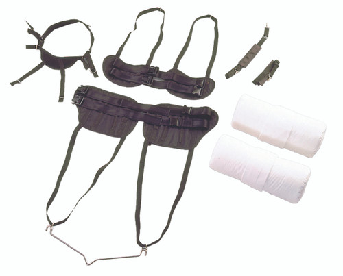 TXA-1 accessory package