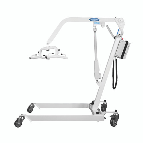 Alliance¨ Battery Powered Patient Lift HE