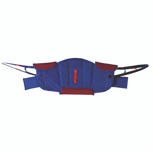 Alliance¨ Stand-Assist Sling - Small
