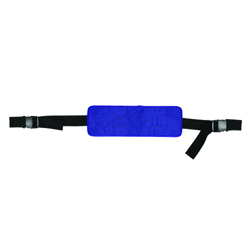 Alliance¨ patient lift sling SPS (Single Patient Specific) Medium (600 lb); no head support