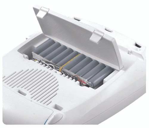 Intelect¨ Transport - battery pack only