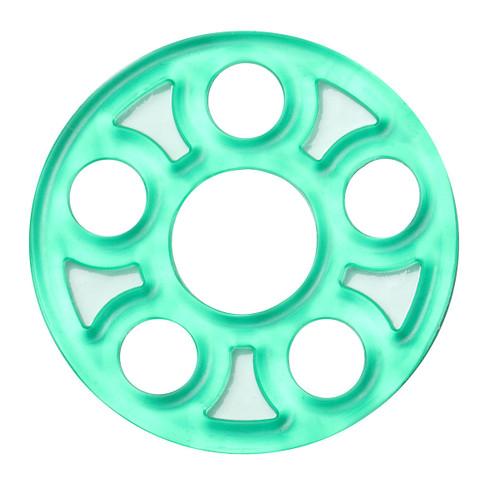 CanDo¨ Handwebª - Green
