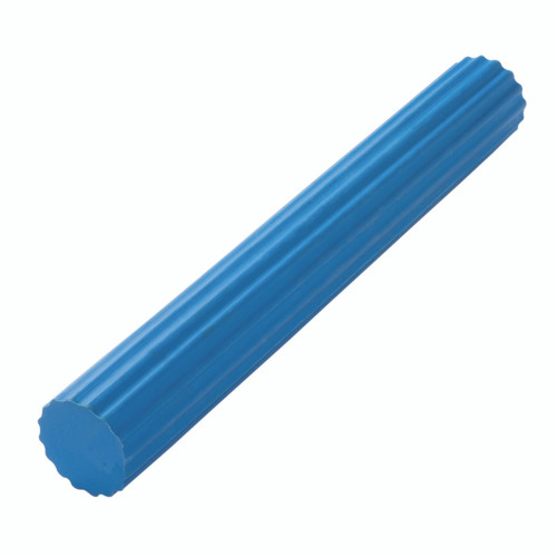 TheraBand¨ Flexbar¨ resistance bar - Blue, heavy