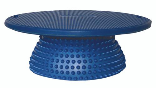 "CanDo¨ Board-on-Stoneª Balance Trainer - 20"" Diameter Platform and 13"" Stone"