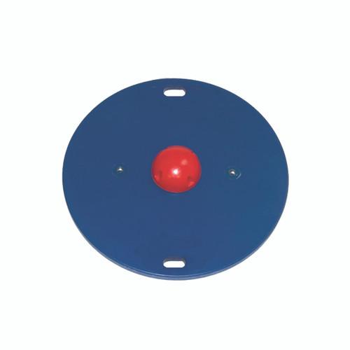 "CanDo¨ MVP¨ Balance System - 20"" Diameter Board - ONLY"
