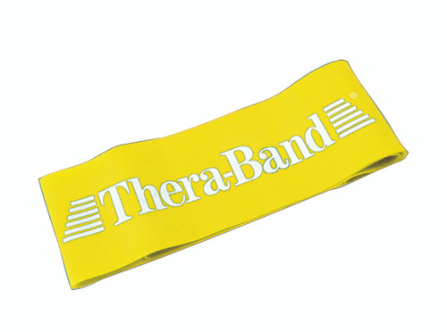 7785c8862 TheraBand exercise loop - 18
