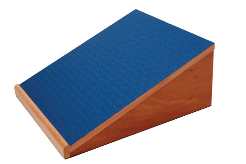 Slant Board